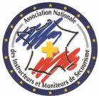 Association Nationale des Instructeurs et Moniteurs de Secourisme